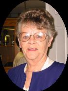 Vera Tolliver