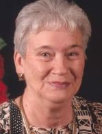 Geraline Tingle