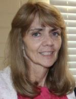 Vickie Byrne