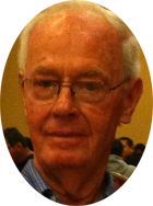 Paul Fogle