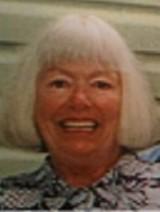 Joan Currier