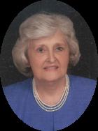 Mary DeRossitt