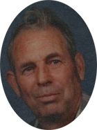 Lewis Hurst