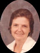 Betty Darnell