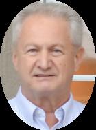 Louis Todora