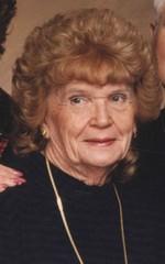Thelma Williamson (Anderson)