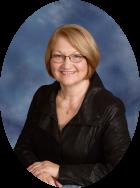 Brenda Wahler