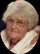 Wanda Dixon