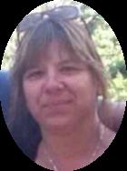 Andrea Peel