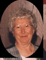 Christine Tevis