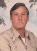 Roger Burton