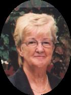 Sandra Faye Keeney