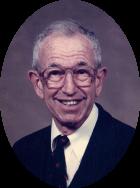 Harley Sutton, SR