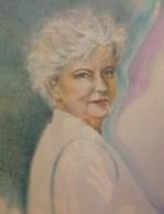 Carol Brannock