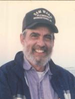 John Gaither