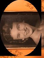 Linda Dickerson