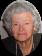 Margaret Elam