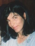 Lorraine Farrell