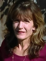 Jennifer Pater
