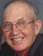 Vernon Scott