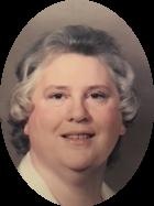Willena Allen
