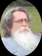 Michael O'Harra