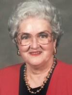 Alline West