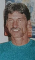 Gary Partin