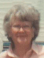 Mary Lou Kristoff