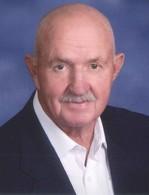 William Perrett