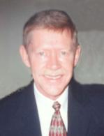 Harold Wright