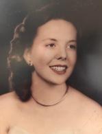 Virginia Riffee