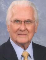 Donald Fields