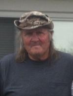 Wayne Patterson