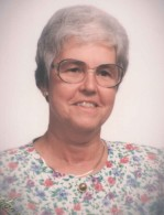 Mary Silvey