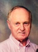 Robert Marshall