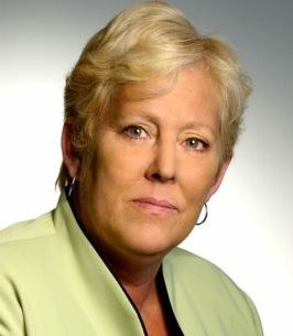 Wendy Reeder